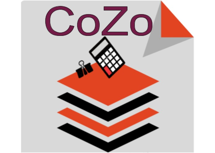 CoZo – screenshot 1