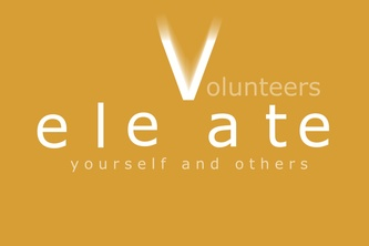 Elevate-An app to find and document community service