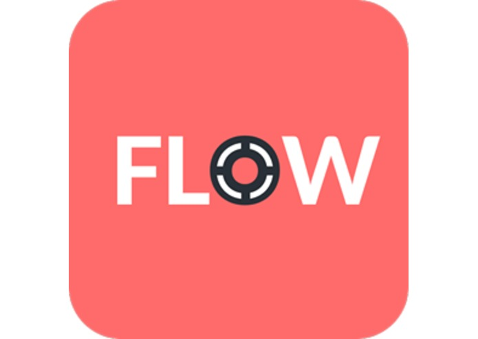 Flow – screenshot 1