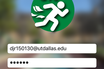 GoToClass ID Verification Attendance App