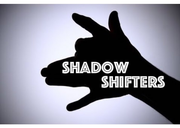 Shadow Shifters – screenshot 1