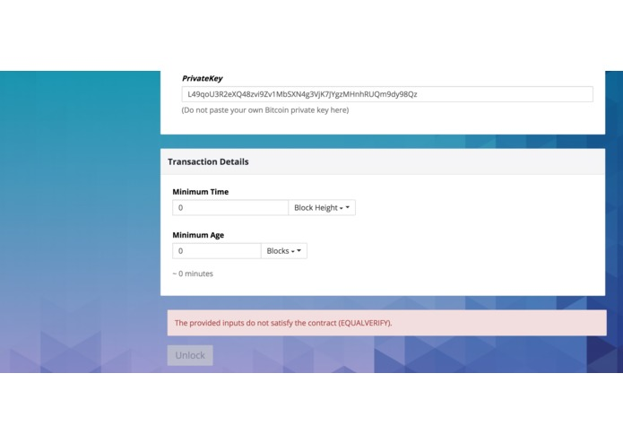 Ivy bPanel Plugin – screenshot 6