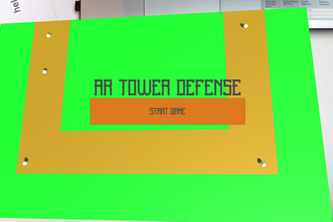 Augmented_Defense