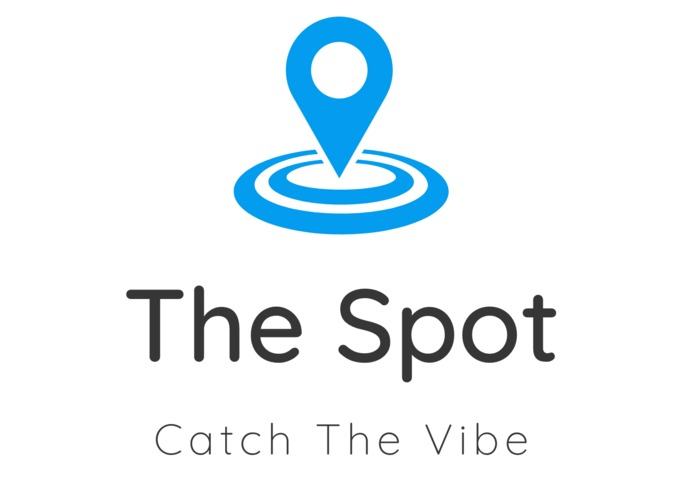 TheSpot – screenshot 1