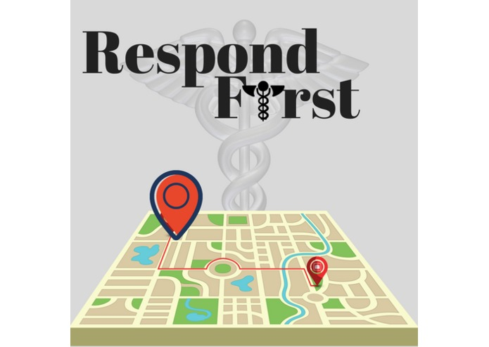 Respond First – screenshot 1