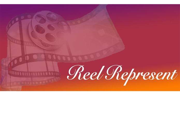 Reel Represent – screenshot 1