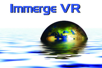 Project Immerge - VR Treatment for ADHD