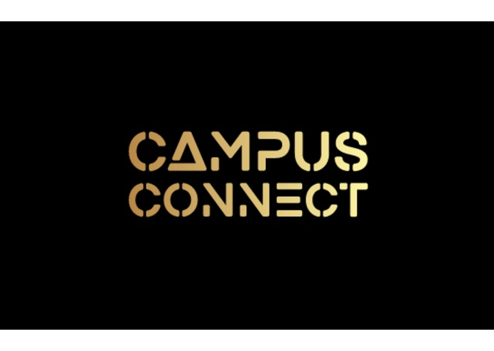 Campus Connect – screenshot 1