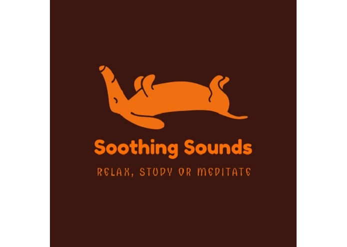 Soothing Sounds: Relax, Study or Meditate – screenshot 1