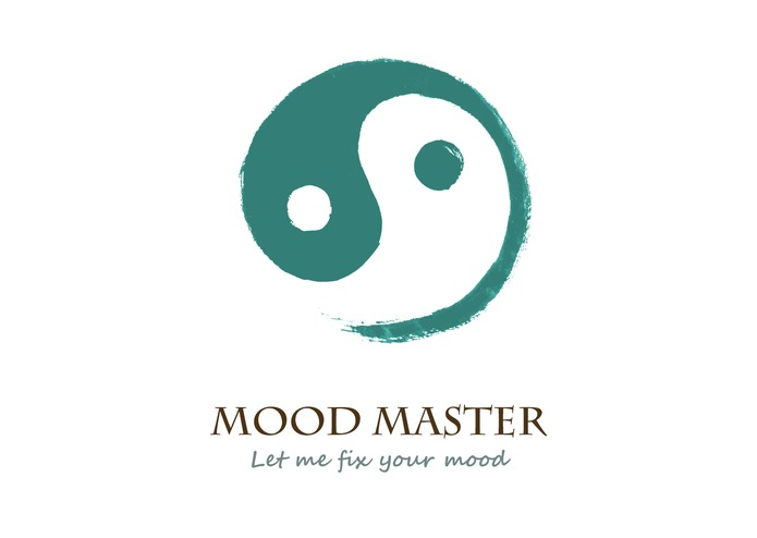 Mood Master – screenshot 1