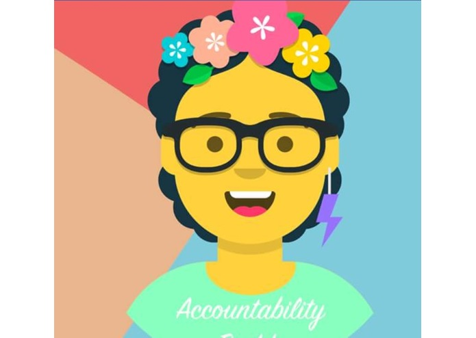 Accountability Buddy – screenshot 1