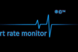 Webcam Heart Rate Monitor