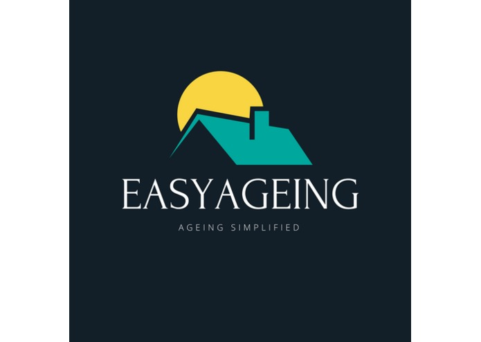 EasyAgeing – screenshot 7