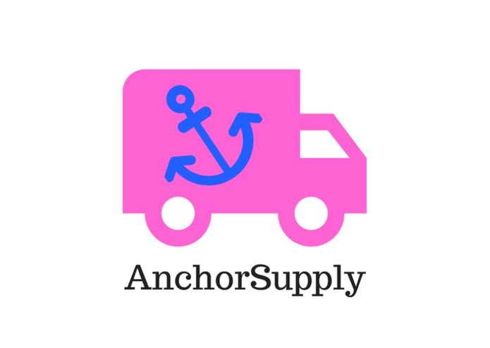 AnchorSupply – screenshot 6