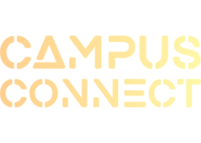 Campus Connect – screenshot 2