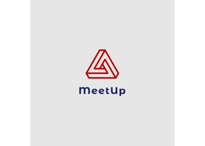 meetUp – screenshot 1