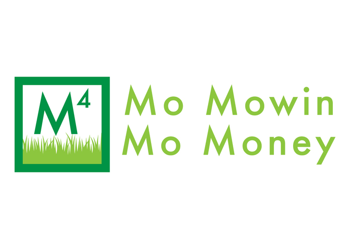 Mo' Mowin', Mo' Money! – screenshot 1
