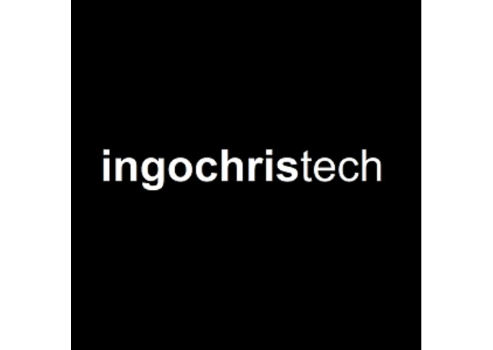 ingochristech – screenshot 1