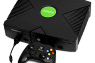 Lee Hnetinka - How was the Xbox invented?