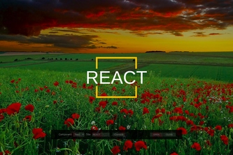 react-titles