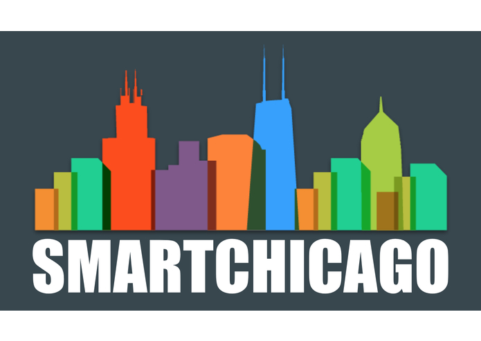 SmartChicago – screenshot 1