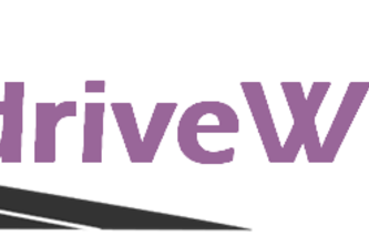 First Mile Driver App