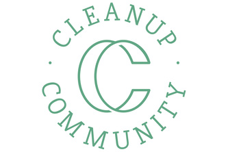 Cleanup Community