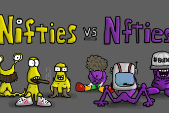 Nifties-Vs-Nfties