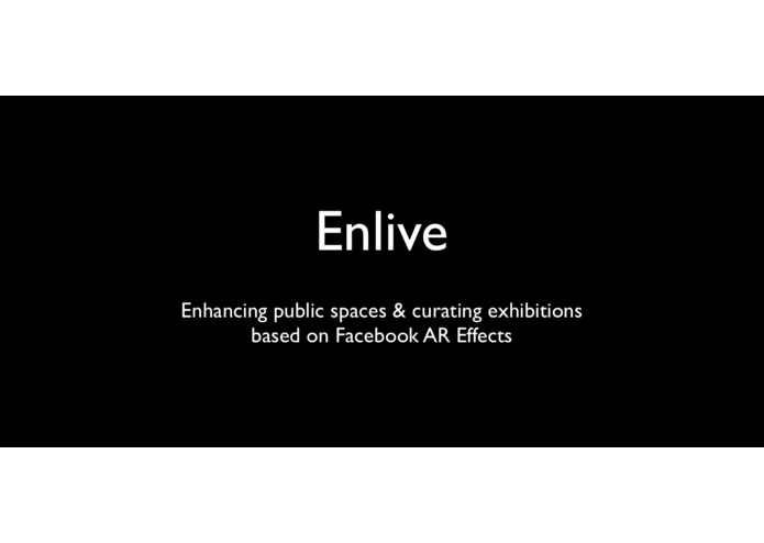 Enlive – screenshot 10