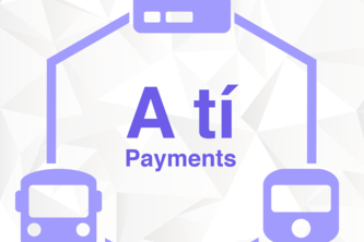 ATIpayments