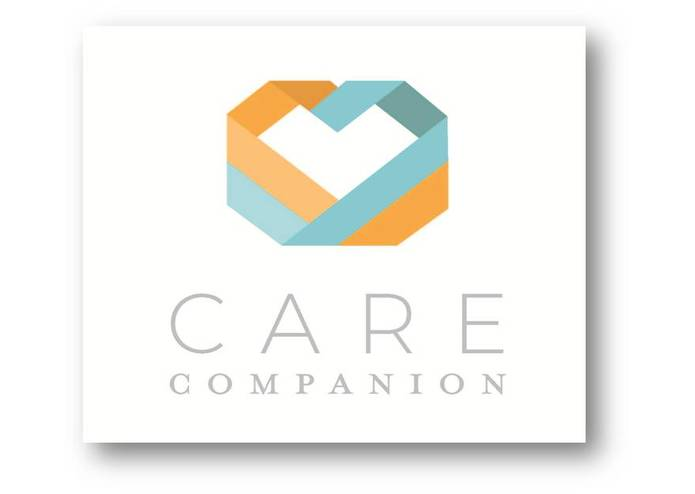 Care Companion – screenshot 1