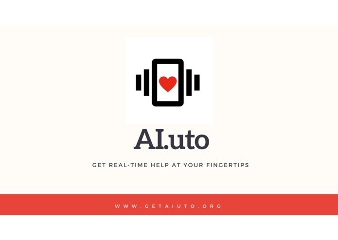MR1: AIuto – screenshot 1