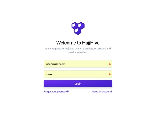 A-043-HajjHive – screenshot 16
