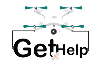 G-005 GET HELP - Project