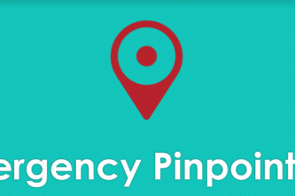 Emergency_PinPointerE048