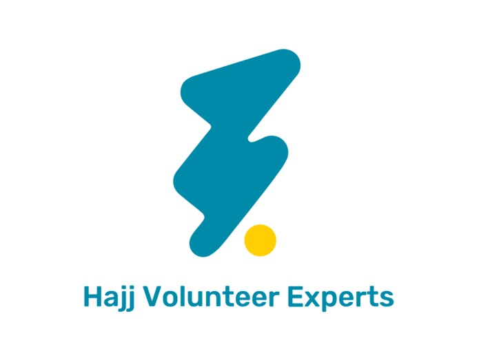 N-009-Hajj Volunteer Experts H.V.E – screenshot 1