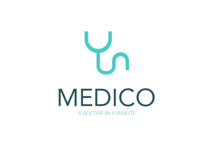 R-066 Medico App – screenshot 1