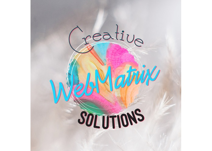 Creative_WebMatrix_Solutions – screenshot 1