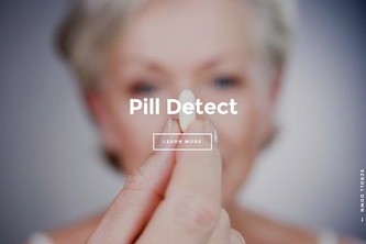 PillDetect