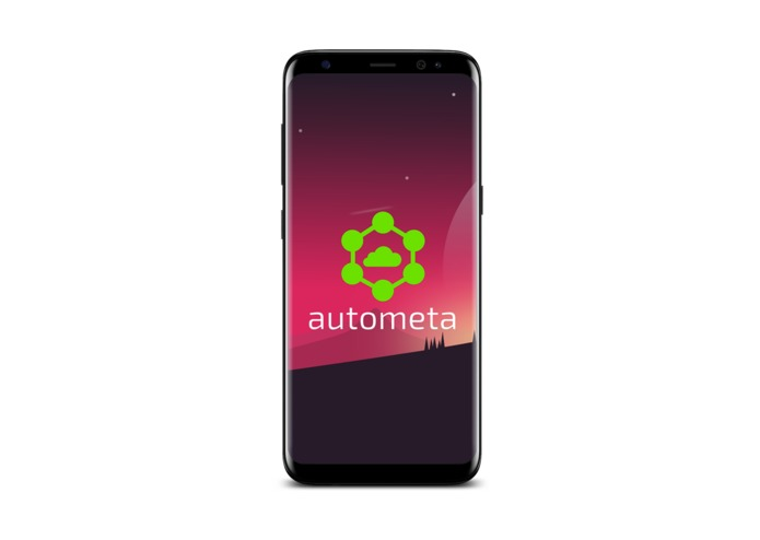 Autometa – screenshot 4