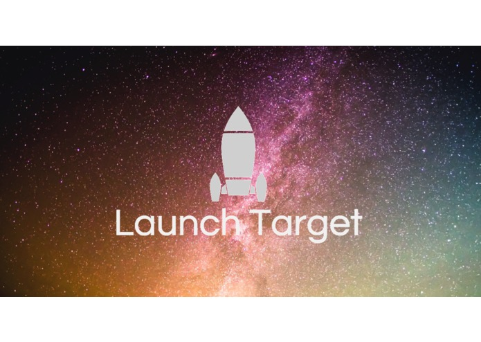 Launch Target – screenshot 1