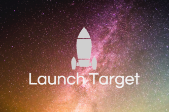 Launch Target