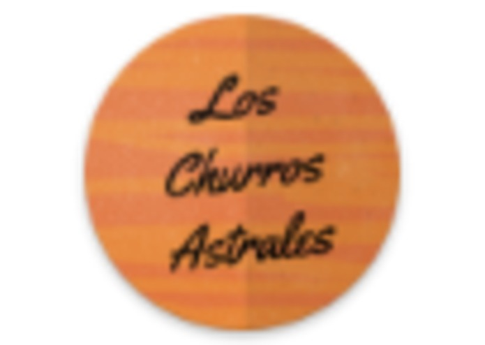 [30] - Churros Astrales – screenshot 1
