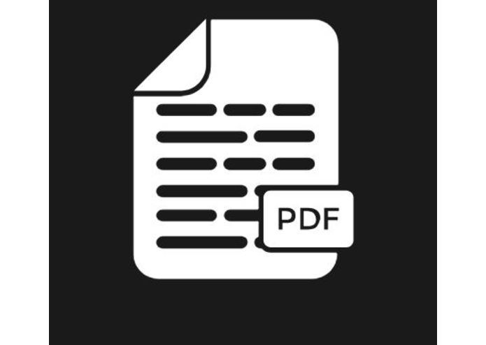 Pramati_MaskPDF – screenshot 1