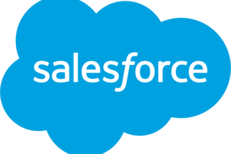 Connector.Salesforce.Activities