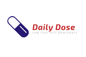 Daily-Dose