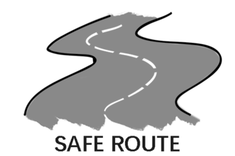 Safe Route