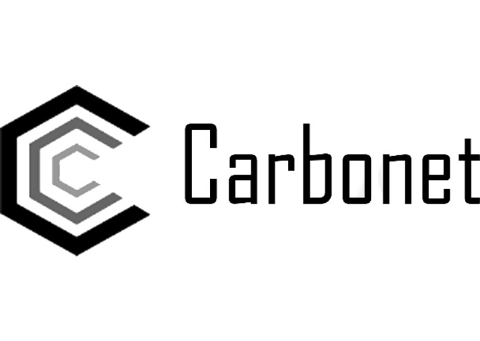 Carbonet – screenshot 1
