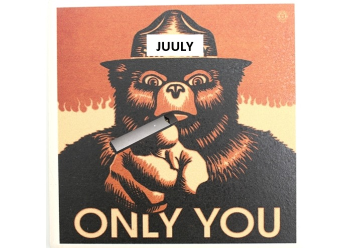 Juuly the Bear – screenshot 1