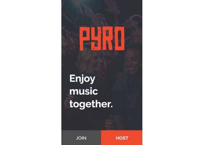 Pyro – screenshot 6